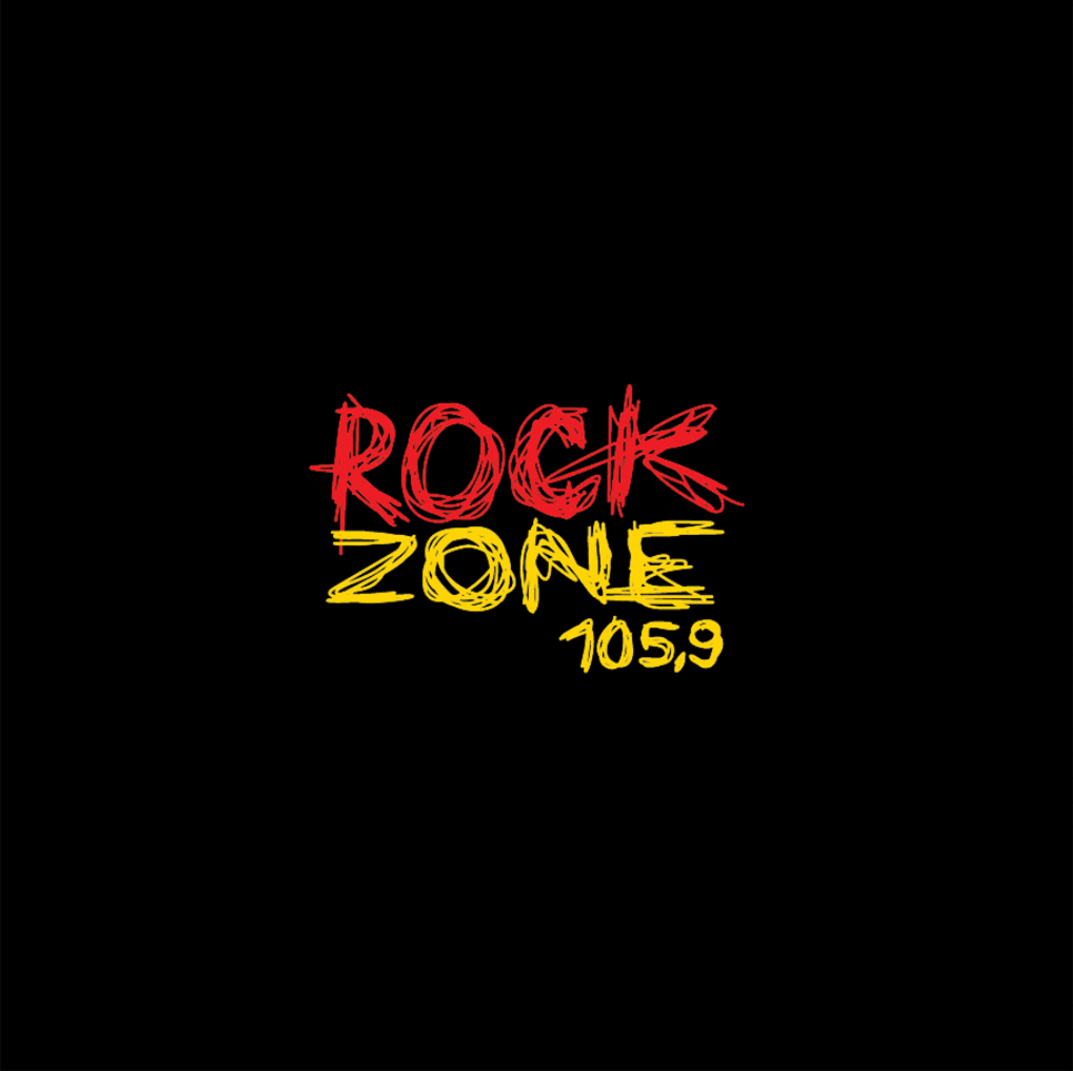 Rock Zone Logo